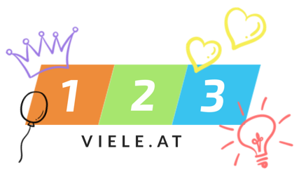 123Viele.at